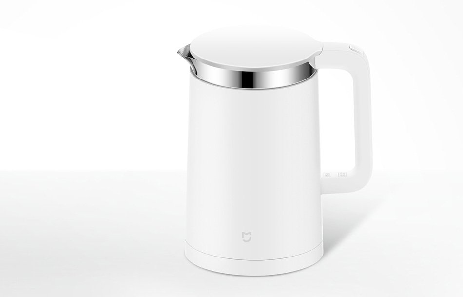 <b>Xiaomi</b> Mijia Electric Kettle Teapot Thermostat Constant ...