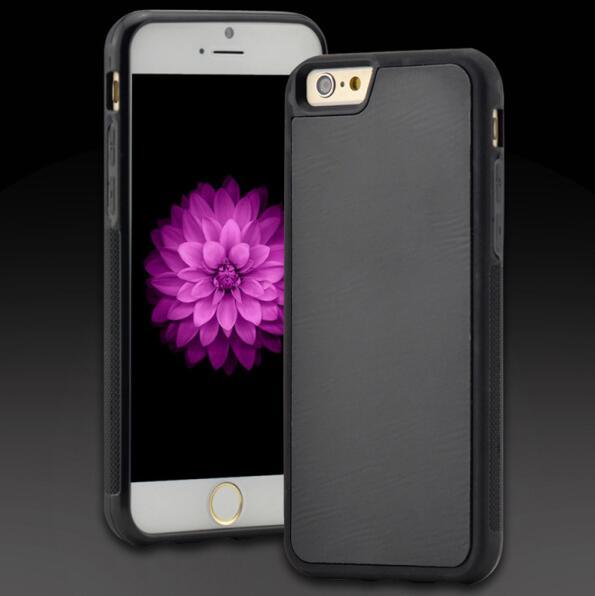 për iphone7 Apple Case tërheqës iphone 5s se 5 6 6s 7 plus Mbulesa - Aksesorë dhe pjesë të telefonit celular - Foto 6