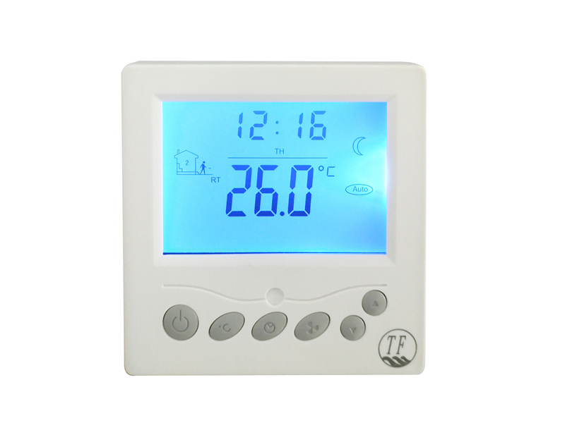 AC24V 20A LCD Digital disply under floor heating thermostat blue back light Rated current 20Ampe lp116wh2 m116nwr1 ltn116at02 n116bge lb1 b116xw03 v 0 n116bge l41 n116bge lb1 ltn116at04 claa116wa03a b116xw01slim lcd