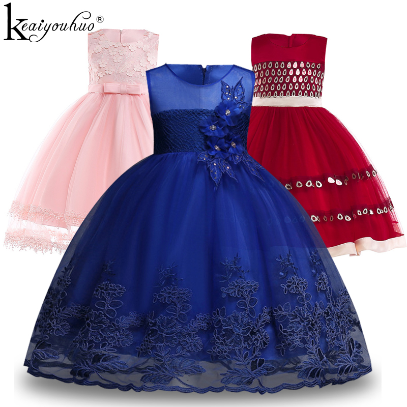 Moana Dress 2018 Summer Kids Dresses For Girls Clothes Party Girls Tutu Dress Children Clothes Cartoon Princess Costume For Kids beautiful christmas girls dress children moana dresses for girls clothes chiffon party princess dress halloween costume for kids page 5