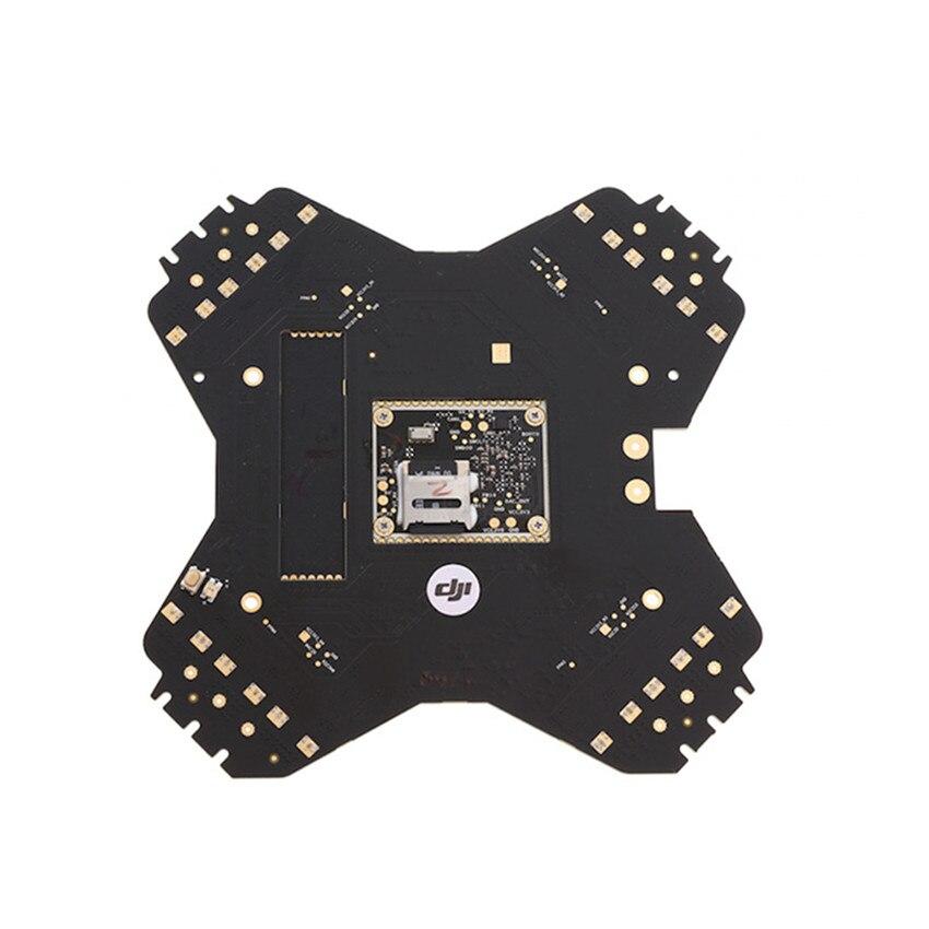 DJI Phantom 3 Controller Main Board Repair Part For DJI Phantom 3 Standard Drone Original Accessories