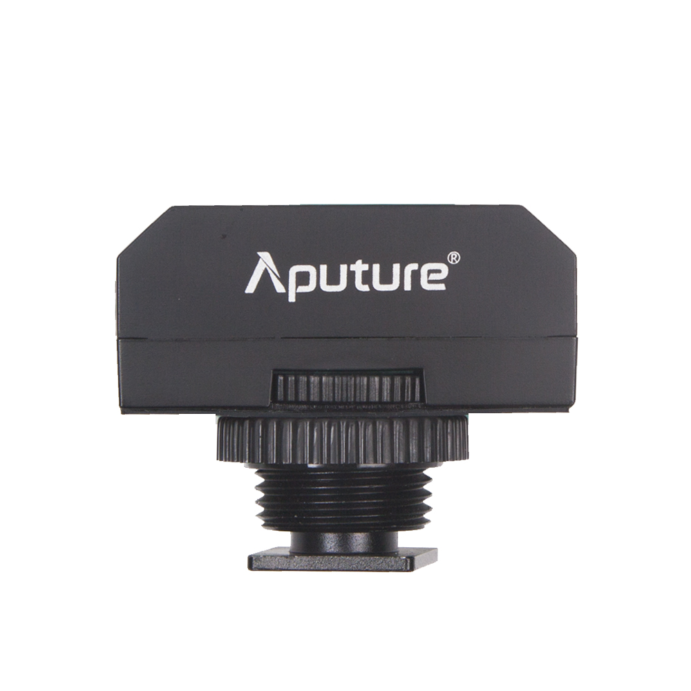 Aputure Universal adapter for AL-M9