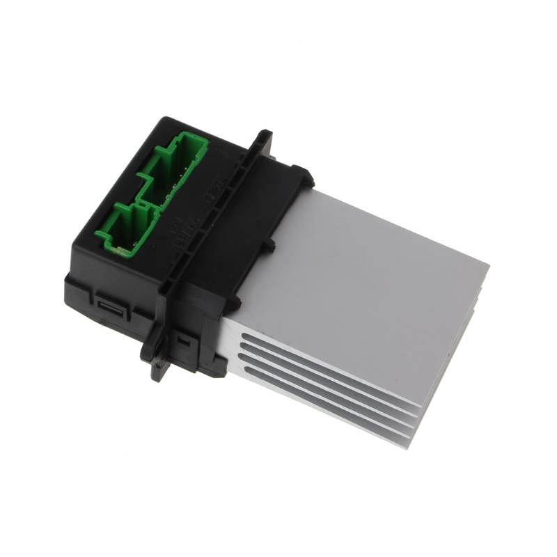 Car Kit Air Conditioning Blower Resistor For Citroen C2 Peugeot 607 6441L2 Pro Air-conditioning Equipment Auto Replacement Parts