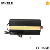 MKP1000 482B C 48vdc To 220vac 1000 Watt Inverter Power Inverters For Home Application Used Power