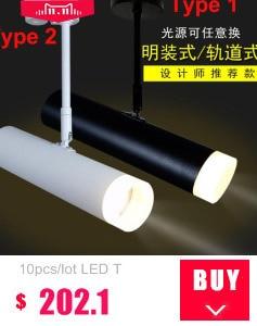 Cheap Iluminação do percurso