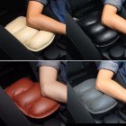 1PCS PU Car Armrests...