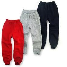 Enfants Contes SKK-053 enfants garçons vêtements Bébé Porter enfants vêtements Nouvelle Mode Belle Leggings Imprimé Pour Bébé Pantalon Casual