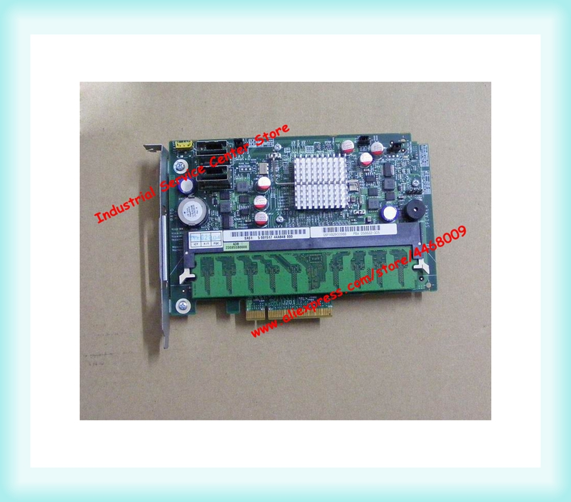 SAS1078 8-port SAS array card can be used as RAID5 RAID6 D56622-301SAS1078 8-port SAS array card can be used as RAID5 RAID6 D56622-301