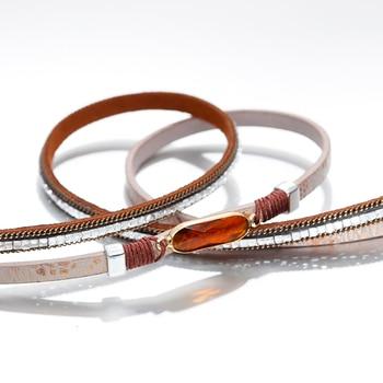alternative view of jewelry stoned item