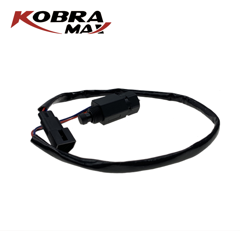Kobramax Speed Sensor 2S65 9E731 AA Automobile Accessories for Fiesta V KA Car Accessories in Speed Sensor from Automobiles Motorcycles