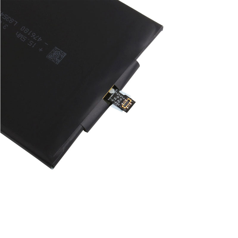 Original Backup For Xiaomi Redmi 3 BM47 Battery Smart Xiaomi Redmi 3S Mobile Phone Tracking Number In Stock in Mobile Phone Batteries from Cellphones Telecommunications