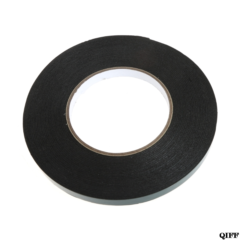 Drop Ship Amp Wholesale Double Sided Adhesive Foam Seal