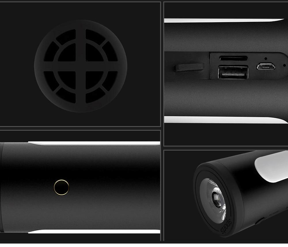 bluetooth speaker_05