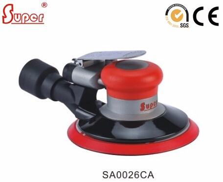 HTB1CblsHFXXXXbqXFXXq6xXFXXXV - 6inch Central Vacuum pneumatic grinding polishing machine Waterproof Finishing Tools 150mm Pad Dust Free (SA0026CA)