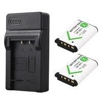 2x1350 미리암페르하우어 Bateria NP-BX1 NP BX1 배터리 + USB 충전기 소니 DSC RX1 RX100 M3 M2 RX1R GWP88 PJ240E AS15 WX350 WX300 HX300 HX400