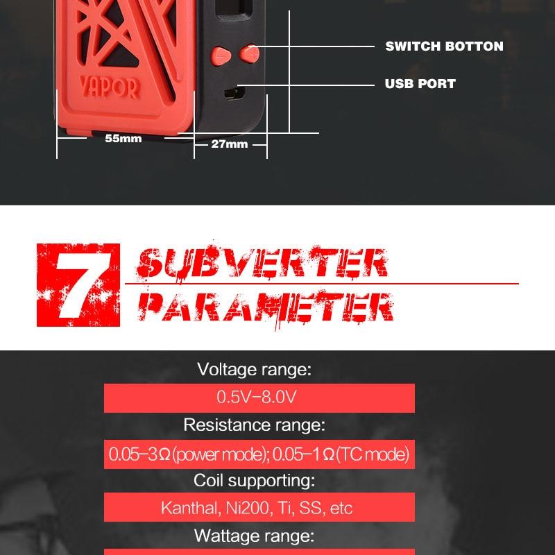 subverter_10