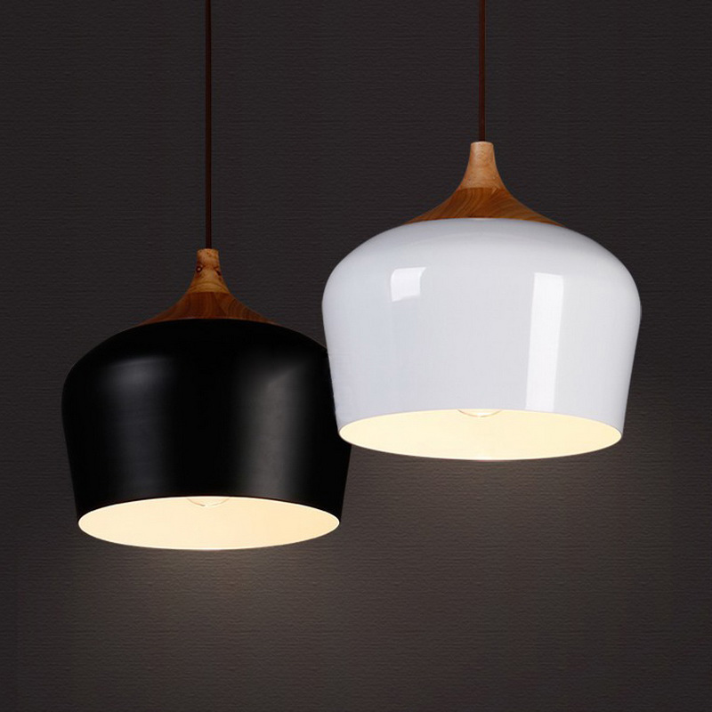 Nordic Simple Living Room Pendant Lamp Wood Japanese Style Restaurant Light Bedroom Light Cafe Decoration Lamp Free Shipping nordic simple living room pendant lamp wood japanese style restaurant light bedroom light cafe decoration lamp free shipping