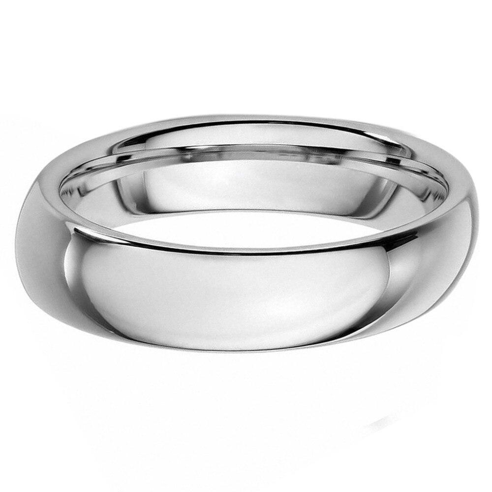 فيفي الزواج اليوم كربيد 3