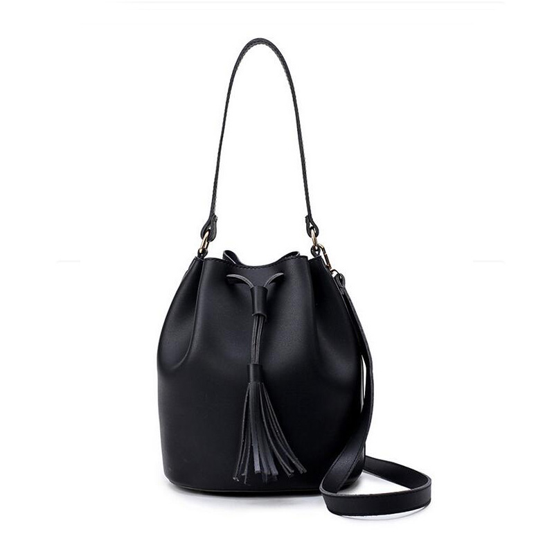de ombro bolsas femininas crossbody Crossbody Bags Main Material : High-grade Microfiber Leather
