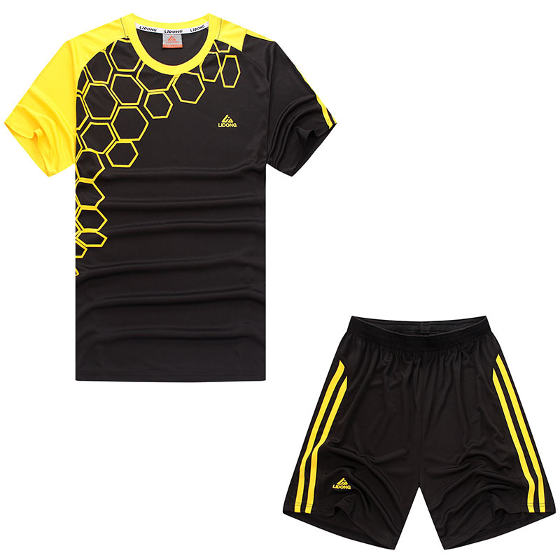 Soccer Jersey Designs Reviews Online Shopping Soccer