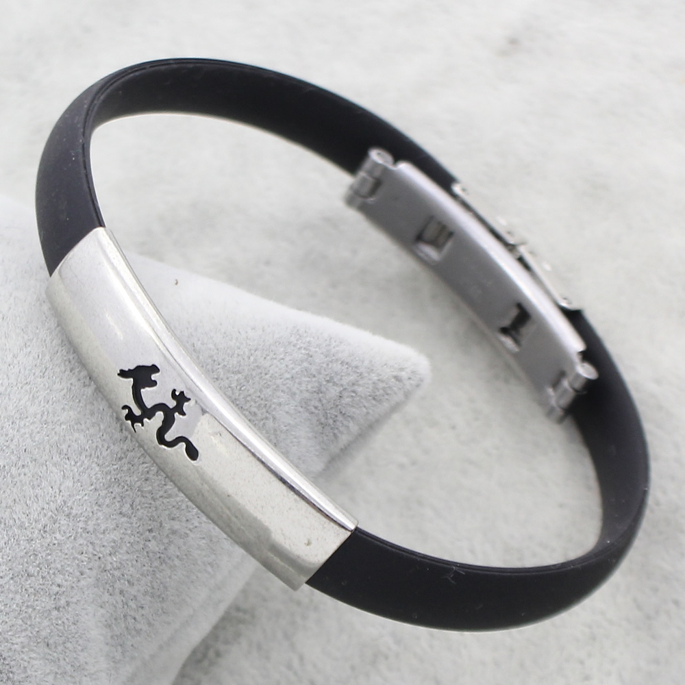 YYW Stainless Steel Jewelry...