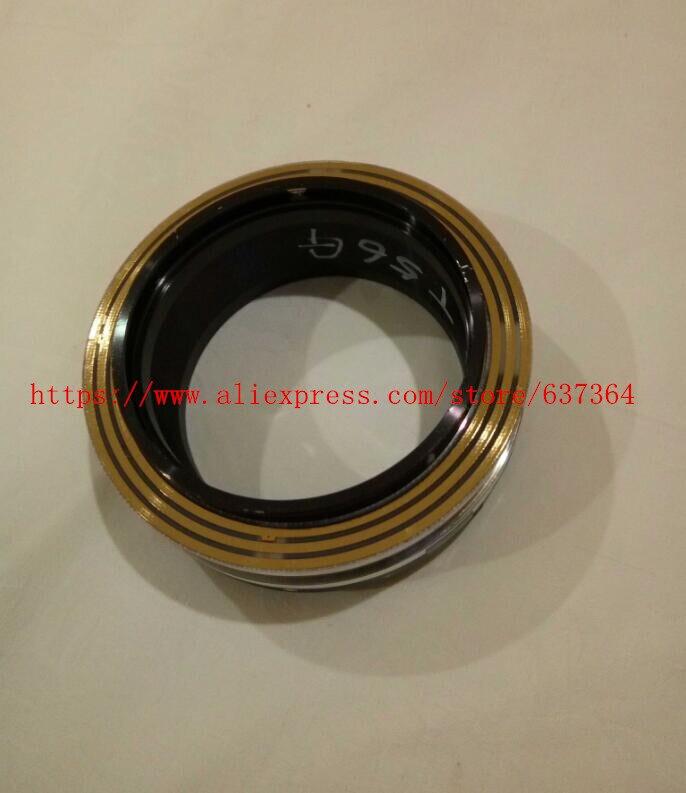 90% nouveau moteur de mise au point pour Nikon AF-S Nikkor 17-35 17-35mm 80-200mm 80-200mm IV 1:2. 8D ED pièce de réparation