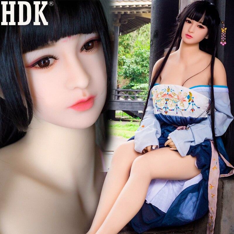 HDK japonais vraie poupée de sexe pour hommes 168 cm adulte jouet réaliste amour poupée souris chatte vaginale cul pieds jambes torse mâle Silicone TPE