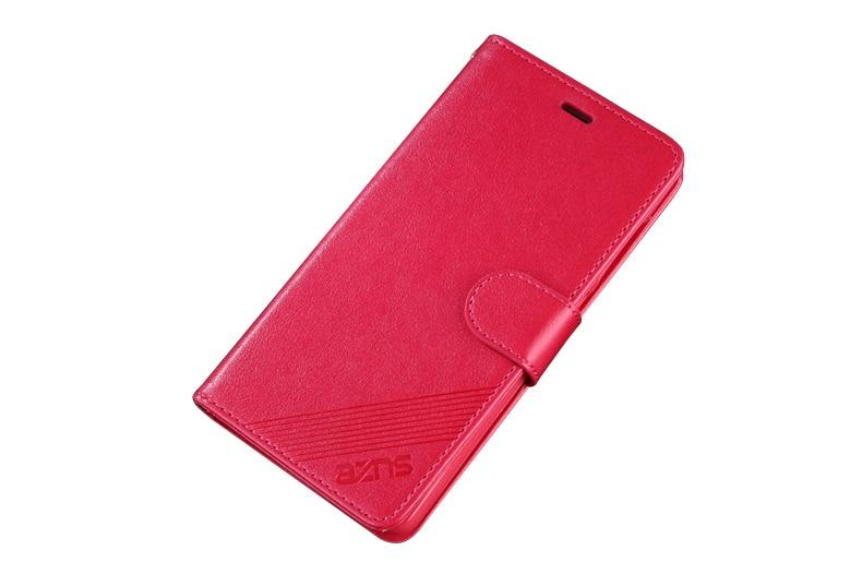Xiaomi Redmi Note 3 Case Fashion Flip PU- ի կաշվե - Բջջային հեռախոսի պարագաներ և պահեստամասեր - Լուսանկար 5
