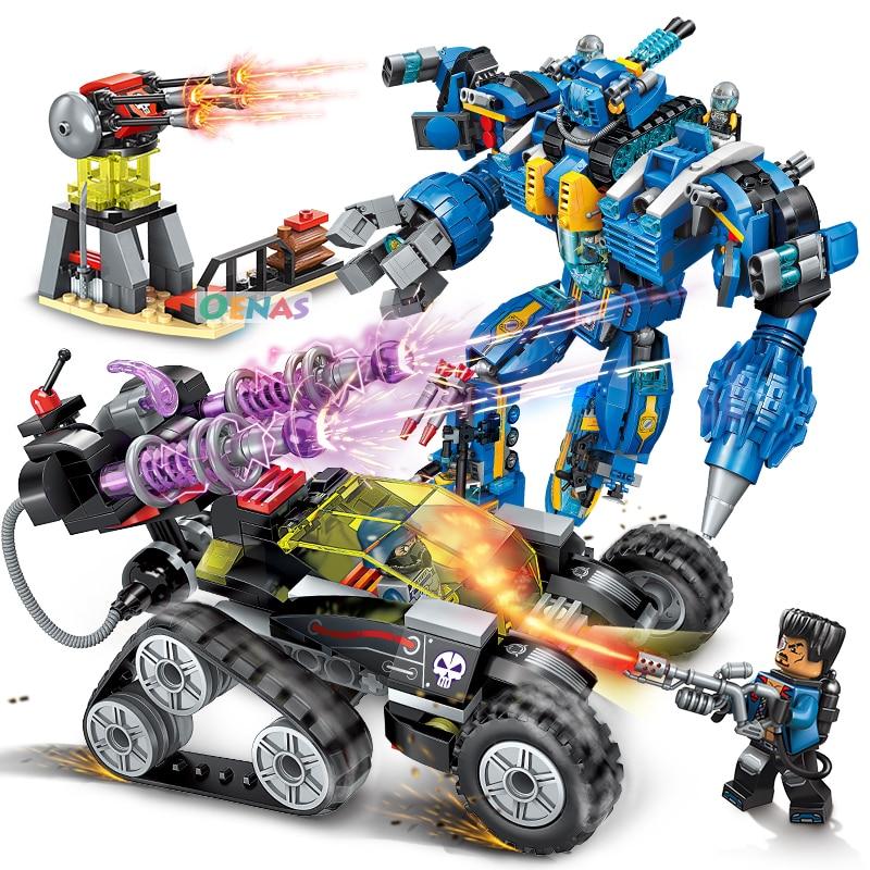 Schneidig Verkauf!! Star Wars Roboter Auto Kanone Aircraft Tank Hubschrauber Gebäude Ziegel Blöcke Fit Legoing Kinder Spielzeug Kinder Geschenk