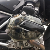Для BMW R1200GS LC R1200 GS ADV R 1200 GS Adventure 2014 2018 2017 2016 2015 защитные крышки двигателя мотоцикла высокого качества
