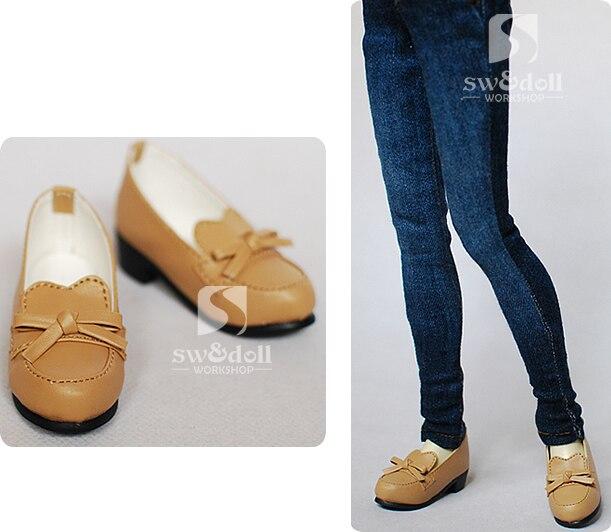 1/3 1/4 маштаба BJD обувь для кукол. Кукла обувь для бжд / sd. A15a1251. Только продаем кукла обувь. Не включены куклы и одежда