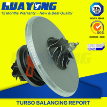 Turbocharger GT1549S 452202 452283 CHRA Cartridge for Land-Rover Freelander I 2,0 Di Cartridge for Rover Austin Sdi 97 Hp O8