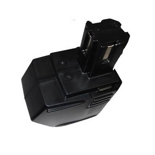 power tool battery Hil 12B 3000mAh Ni-MH 00315082 00340470 SB12 SBP12 SF126 SFB121 SFB125 SFB126 SFB120