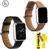 HOCO New Luxury Genuine Leather Strap For Apple Watch Series 2 Watch Band For IWatch 42mm