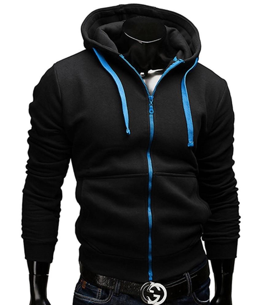 Fashion Brand Hoodies Men's Casual Sportswear Fashion Brand Hoodies Men's Casual Sportswear HTB1CbsEHFXXXXb9XpXXq6xXFXXXY