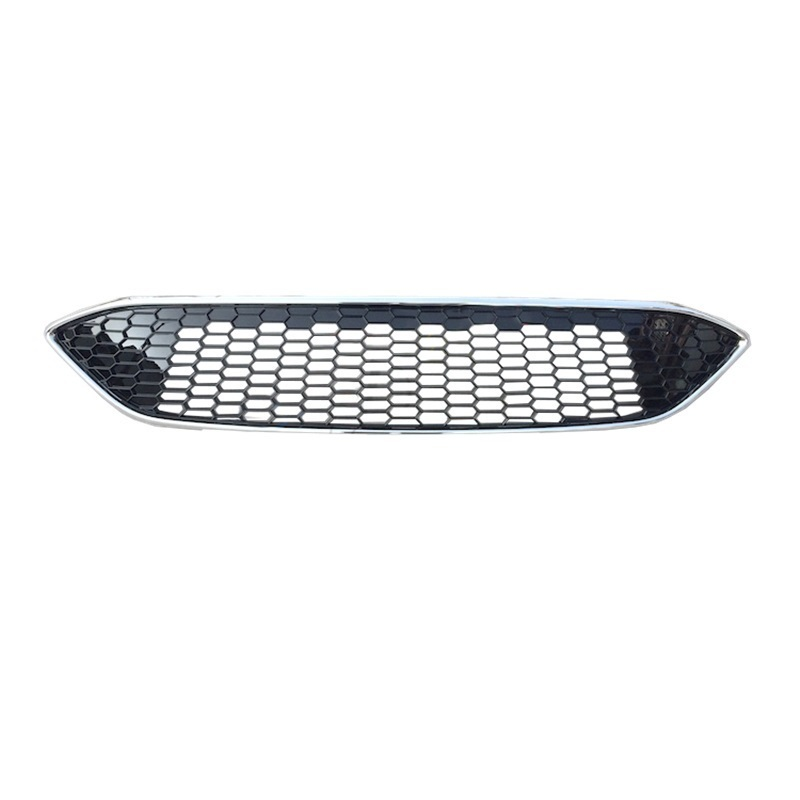 Styling Upgraded Automobiles Modified Accessories Car Front Net 05 06 07 08 09 10 11 12