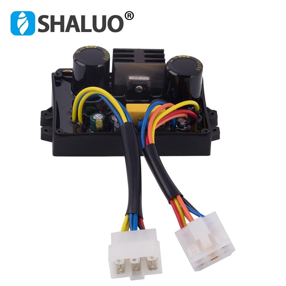 Triple Output switching power supply 100W 5V 6A 12V 2A 24V 2A ac to dc power