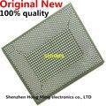 100% neue M3-6Y30 SR2EN M3 6Y30 BGA Chipset