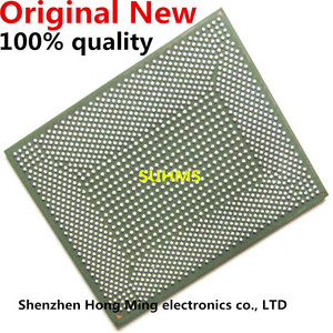 100% nowy M3-6Y30 SR2EN M3 6Y30 BGA chipsetu