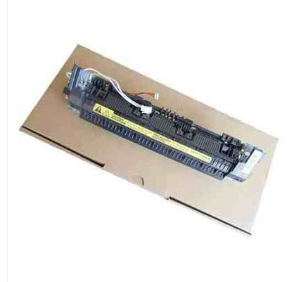 ФОТО 90% Original New RM2-5133-000CN RC2-9205(110V) RM2-5134(220V) Fuser Assembly Unit For HP M125/M126/M127/M128 Heating Unit