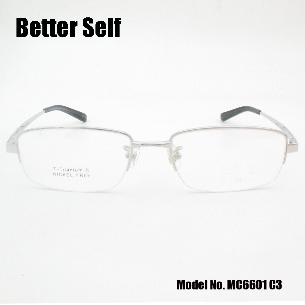 MC6601-C3-front