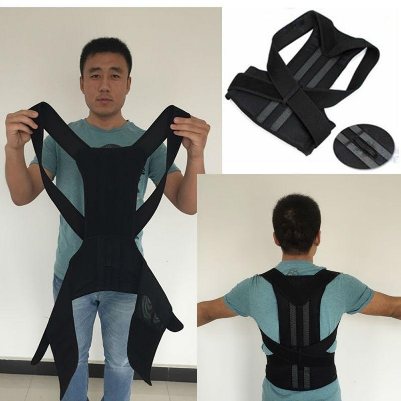 posture brace AFT-B003 (22)