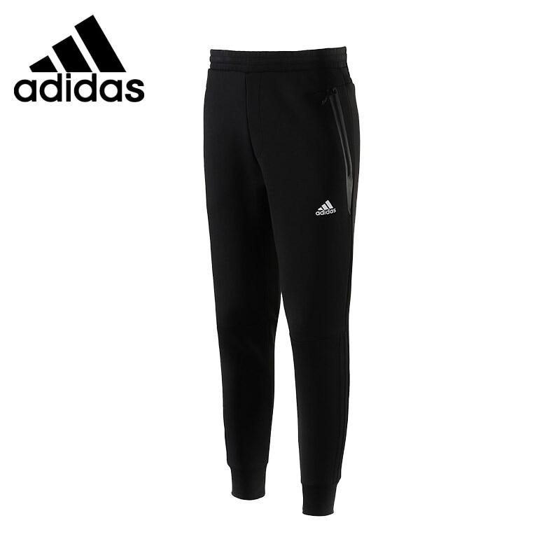 Original New Arrival 2018 Adidas PT KN ID RH Men's Pants Sportswear недорго, оригинальная цена