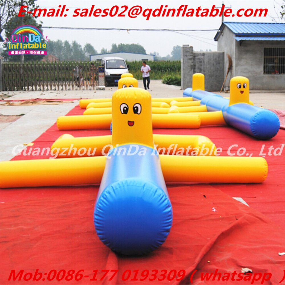 Inflatable Water Toy Float Inflatable Water Bird For Playing On The Water,Custom Pool Rental Iflatable Birds