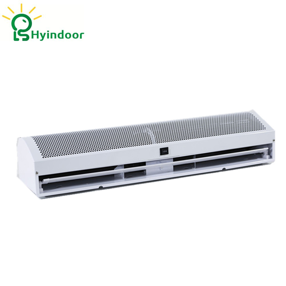 220V AU/NZ 900mm Metal Case Air Curtain for Indoor Grow Tent-in Blowers from Tools on Aliexpress.com | Alibaba Group  sc 1 st  AliExpress.com & 220V AU/NZ 900mm Metal Case Air Curtain for Indoor Grow Tent-in ...