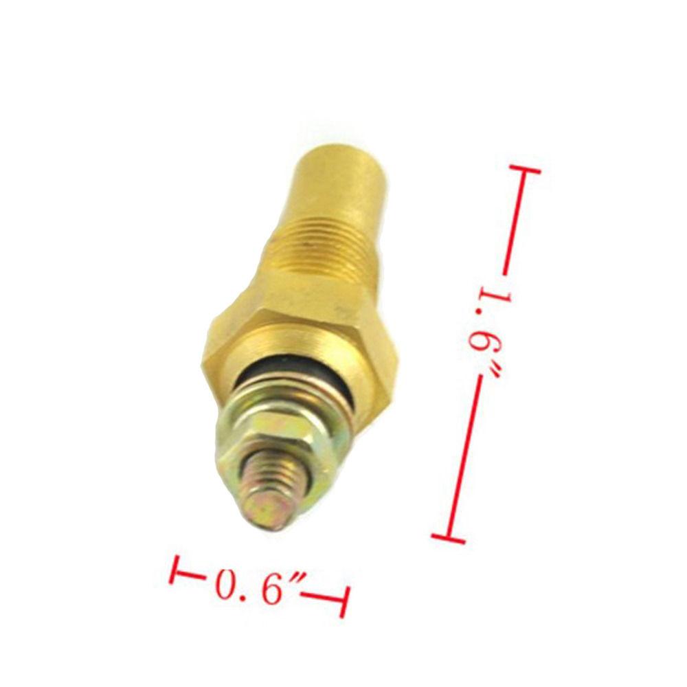 s-l1600 (12)