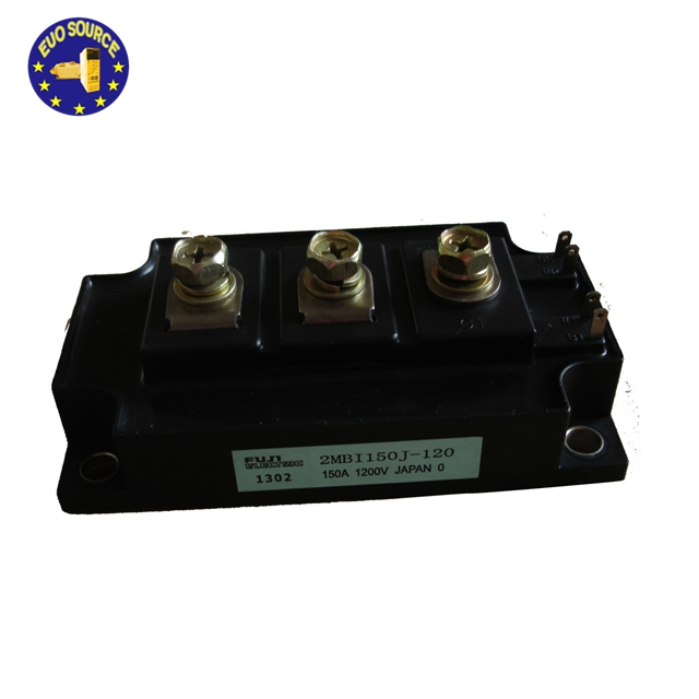 IGBT power module 2MBI150J-140 цена и фото