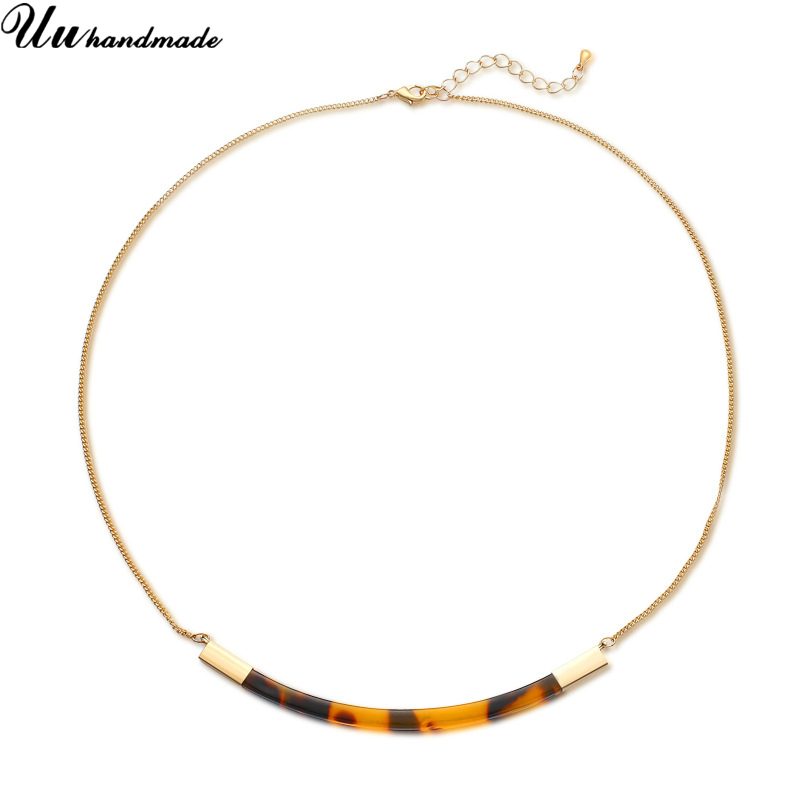 necklaces & pendants choker jewelry kolye colar collares chocker bijoux femme collier femme gold chain collares necklace women