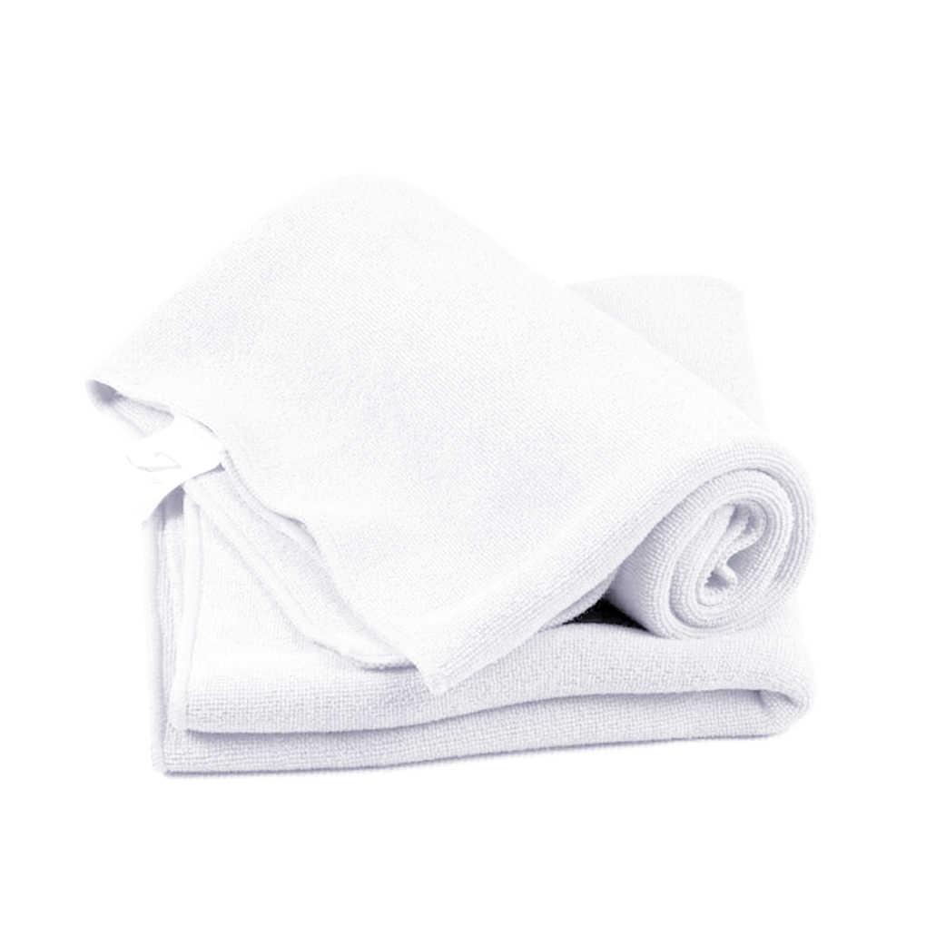 3 шт. 22*22 см микрофибра для лица, для чистки волос, для полировки автомобиля, ткань для полотенец