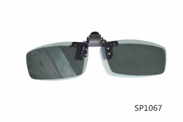popular sunglasses  popular sunglasses